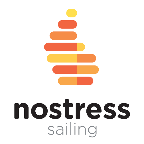 NoStress Sailing – Just another sailing blog